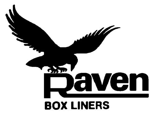RAVEN BOX LINERS & WOODCRAFTS