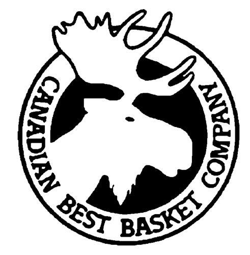 CANADIAN BEST BASKET CO. LTD.,