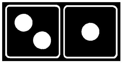 Domino's IP Holder LLC (a Dela