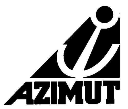 AZIMUT - BENETTI S.p.A.