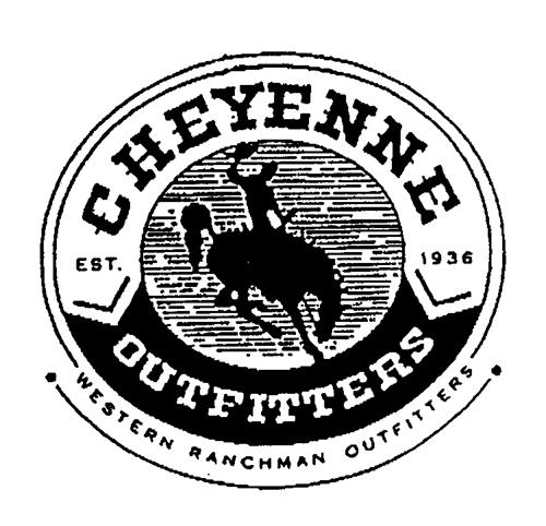 CHEYENNE OUTFITTERS, INC., (A
