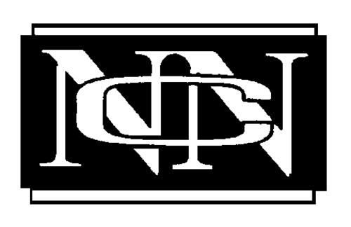 Nor-Don Collection Network Inc