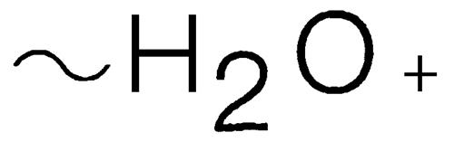 H2O Plus, LLC