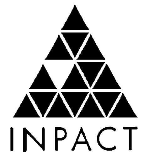 INPACT INTERNATIONAL LTD.,