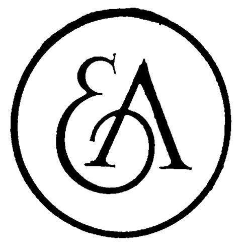Ethan Allen Global, Inc., (a D