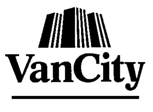 VANCOUVER CITY SAVINGS CREDIT