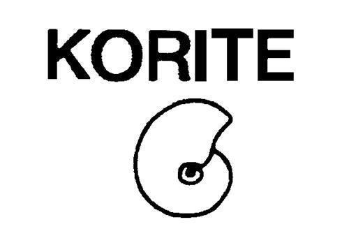 KORITE MINERALS LTD.,