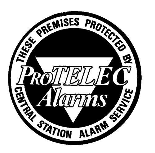 PROTELEC LTD.,