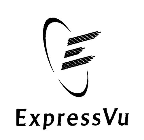 EXPRESSVU INC.,