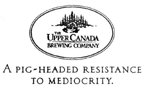 Sleeman Breweries Ltd./Brasser