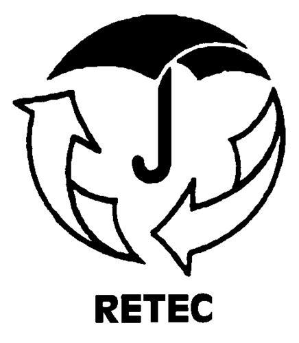 Rétec international inc.