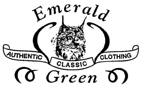 EMERALD GREEN AGENCIES INC.