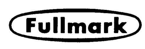 FULLMARK PRIVATE LIMITED,