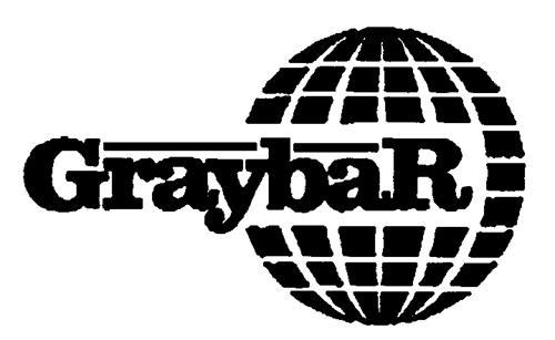 GRAYBAR SERVICES, INC.,