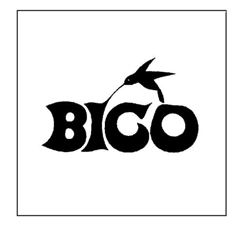 BICO LIMITED,
