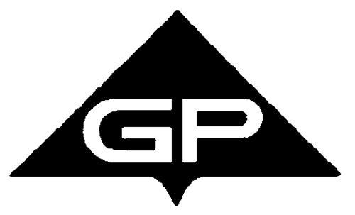 GEORGIA-PACIFIC CORPORATION,