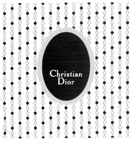PARFUMS CHRISTIAN DIOR, SOCIÉT