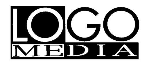 PromoMedia Group Inc.