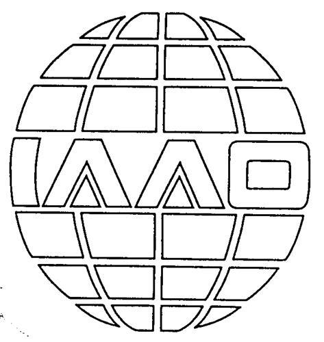 INTERNATIONAL ASSOCIATION OF A