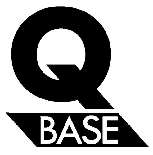 Q-BASE CANADA INC.,