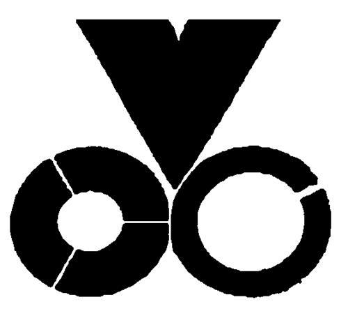 VOGELSANG CORPORATION,