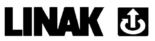 LINAK A/S,