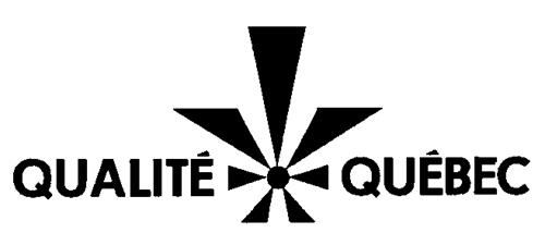 SOCIETE DE PROMOTION QUALITE-Q