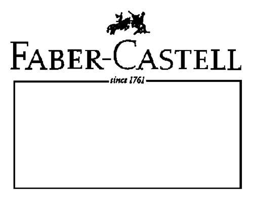 Faber-Castell Aktiengesellscha