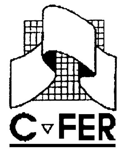 C-FER TECHNOLOGIES INC.