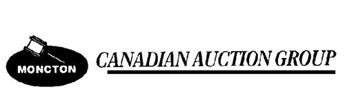 CAAG AUTO AUCTION HOLDINGS LTD
