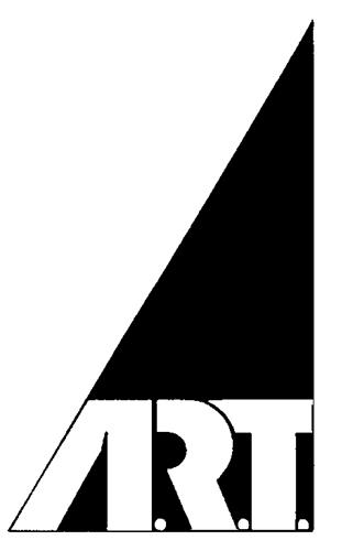 The Art Company B & S, S.A.