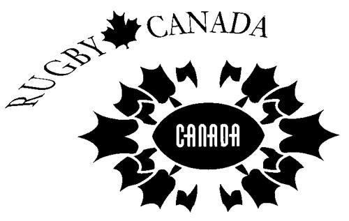CANADIAN RUGBY UNION/FEDERATIO