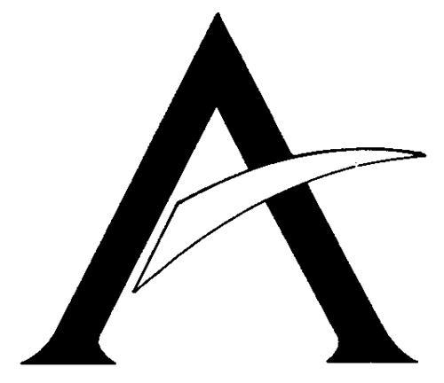 ALMEC LEISURE GROUP LTD.,