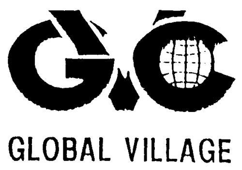 GLOBAL VILLAGE LANGUAGE CENTER