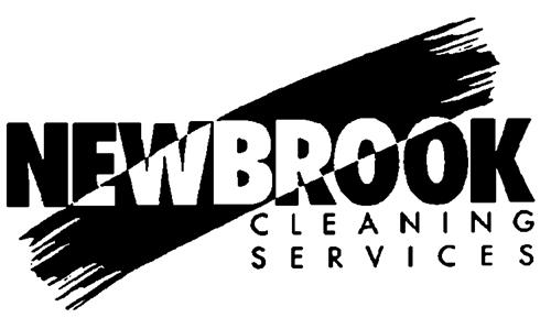 NEWBROOK CLEANING SERVICES INC