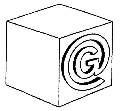 GENUINE INTERNET, INC., (A DEL