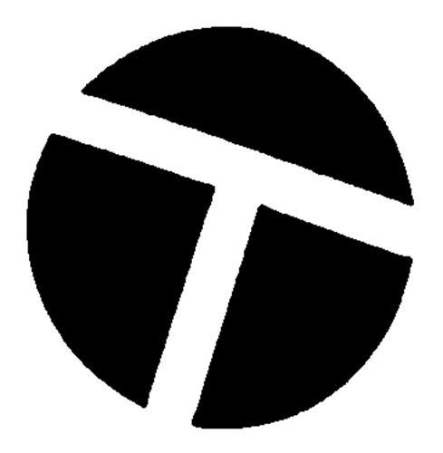 TRENTWAY-WAGAR INC.,