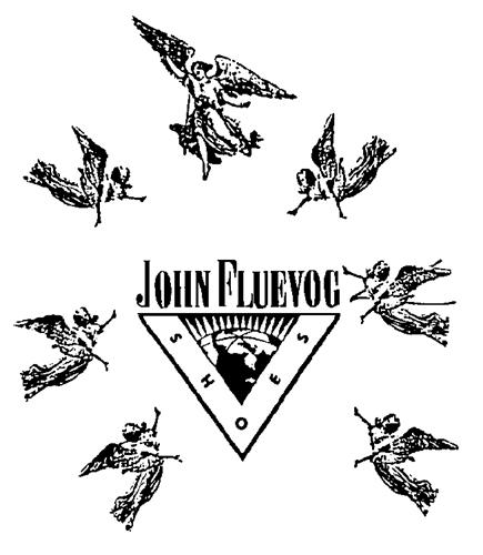 JOHN FLUEVOG BOOTS & SHOES LTD