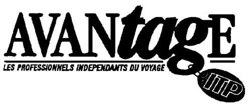 TRANSAT A.T. INC.