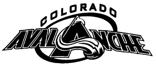 COLORADO AVALANCHE, LLC