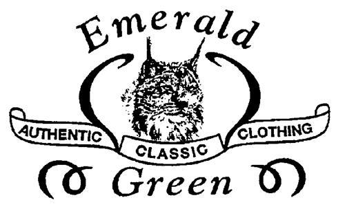 EMERALD GREEN AGENCIES INC.,