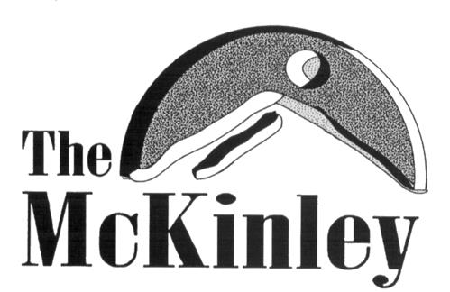 THE MCKINLEY GROUP, INC., (A D
