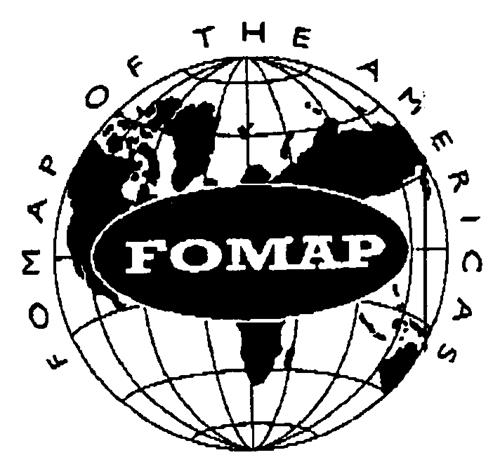 FOMAP OF THE AMERICAS, INC.,