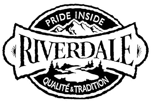 RIVERDALE FOODS LIMITED,