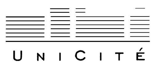 UniCité Inc.