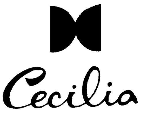 MEILIN COSMETICS CO., LTD.,
