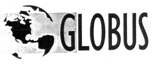 Globus Wireless Ltd.