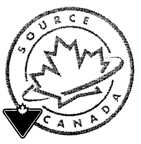 CANADIAN TIRE CORPORATION, LIM