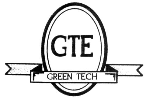 GREEN TECH ENVIRO CORPORATION,