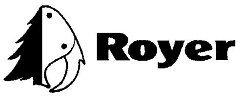 JULIEN ROYER,
